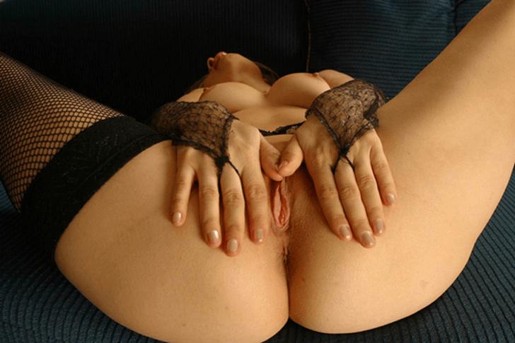 Reife Frau ab 40 sucht schnelle Sex Dates