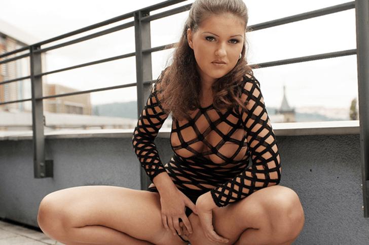 gratis porno sites geile dates