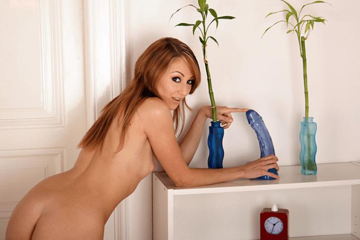 Scharfe Single Mutter sucht erotische Dates